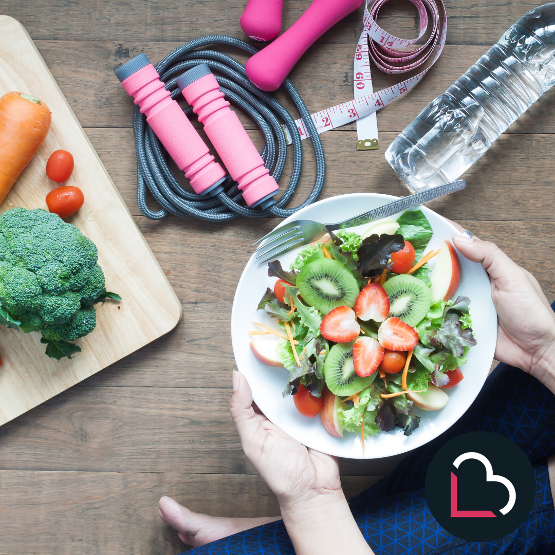 Low Calorie Diets And Exercise